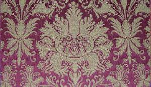 Atmosfere di riccardo cuglietta for Kvadrat tessuti arredamento